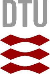 DTU-3