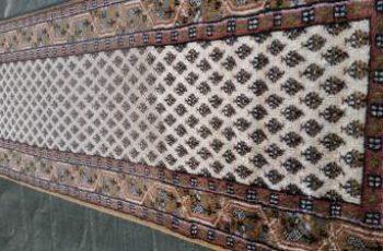 Carpet_Long_01
