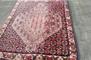 Carpet_Rectangel_01