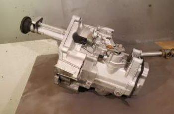 Motor_Adskilt_02