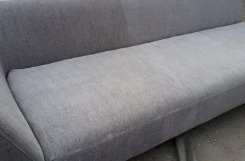 Sofa_Grey_Before_After